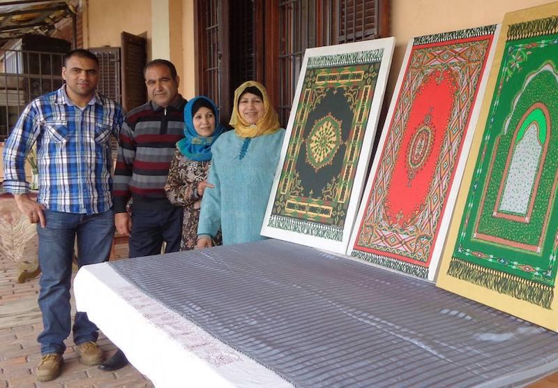 Forum italo-marocchino Essadaka