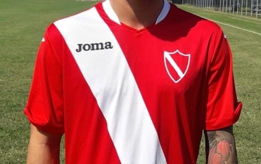 San Bernardo calcio juniores