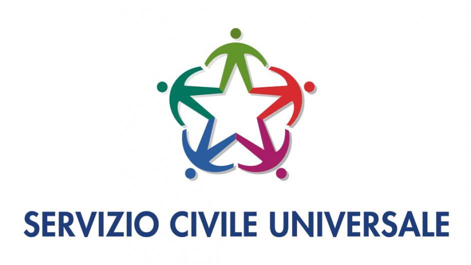 servizio civile universale Carmagnola
