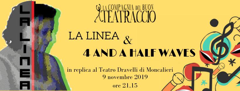 Compagnia Buon Teatraccio Moncalieri