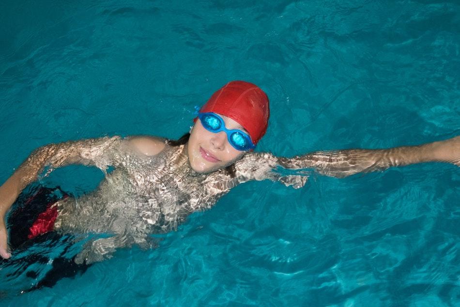 buono sport 2019 nuoto