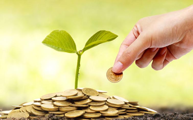 Fondo etico ambientale Cassa Centrale