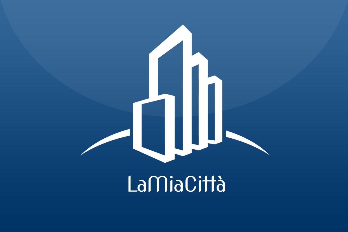 App LaMiaCittà Carmagnola