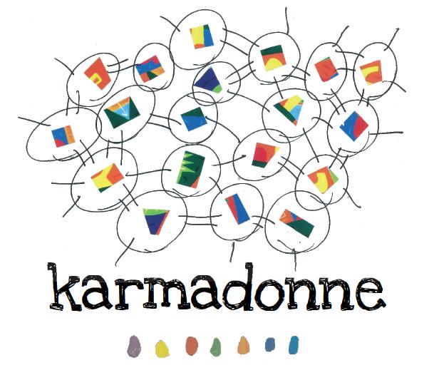 Karmadonne