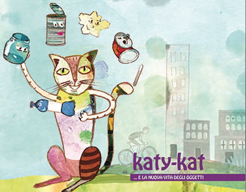 scuola infanzia serr ccs katy kat