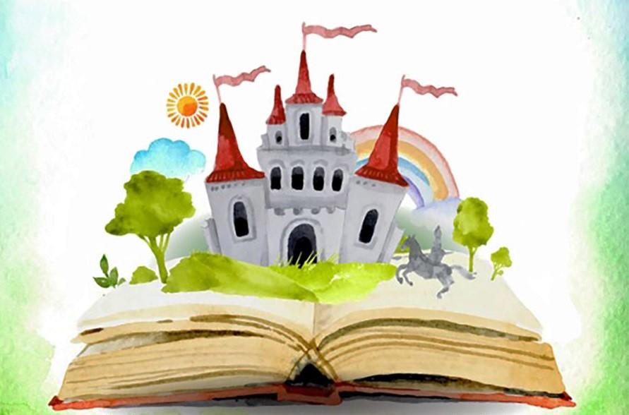 lettura creativa