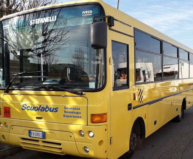 scuolabus carmagnola ph busmarket