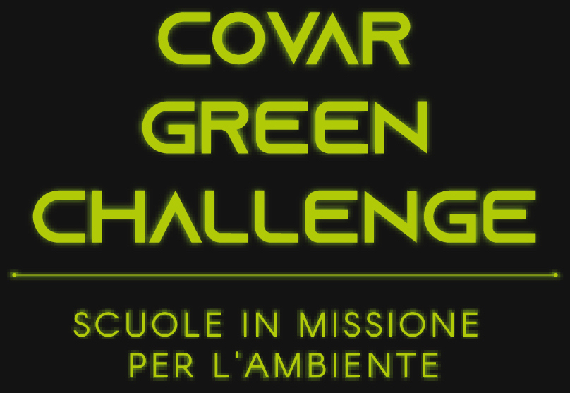 Covar green Challenge