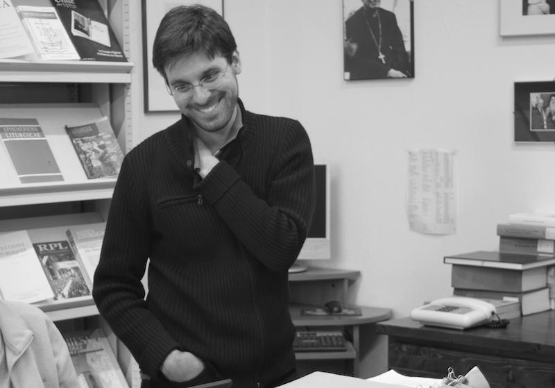 Emanuele Borsotti,