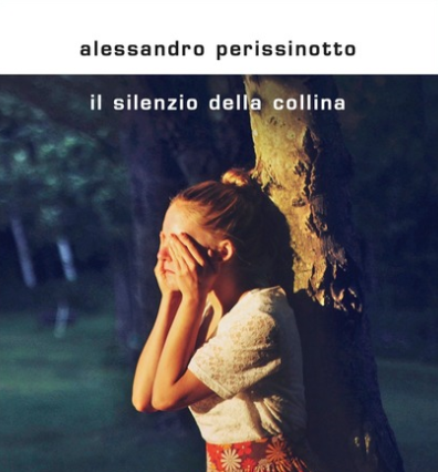 Alessandro Perissinotto cook the book