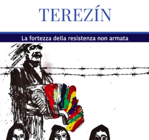 Maria Teresa Milano.
