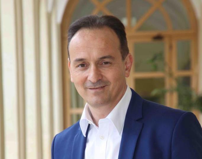 Alberto Cirio Piemonte Coronavirus scuole
