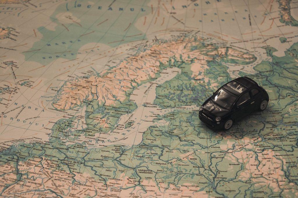 auto vetture europa automobile.it