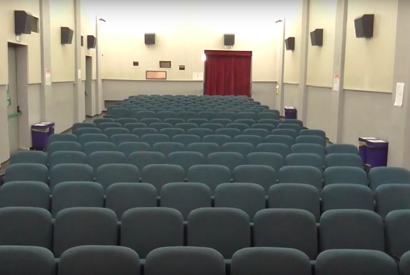 CinemaJollyLab