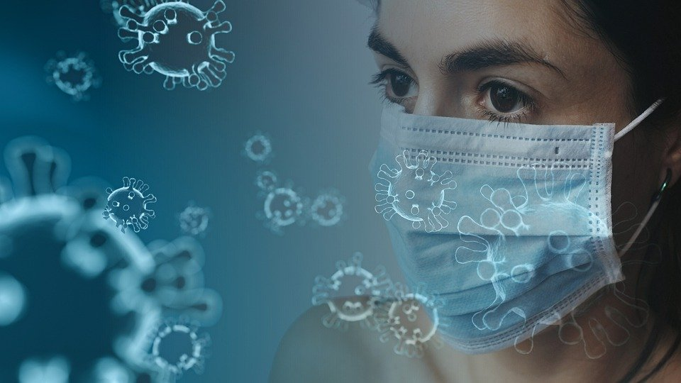raccolta fondi coronavirus Roero