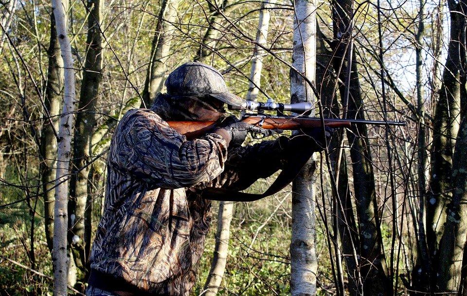 caccia Piemonte Legambiente Prino