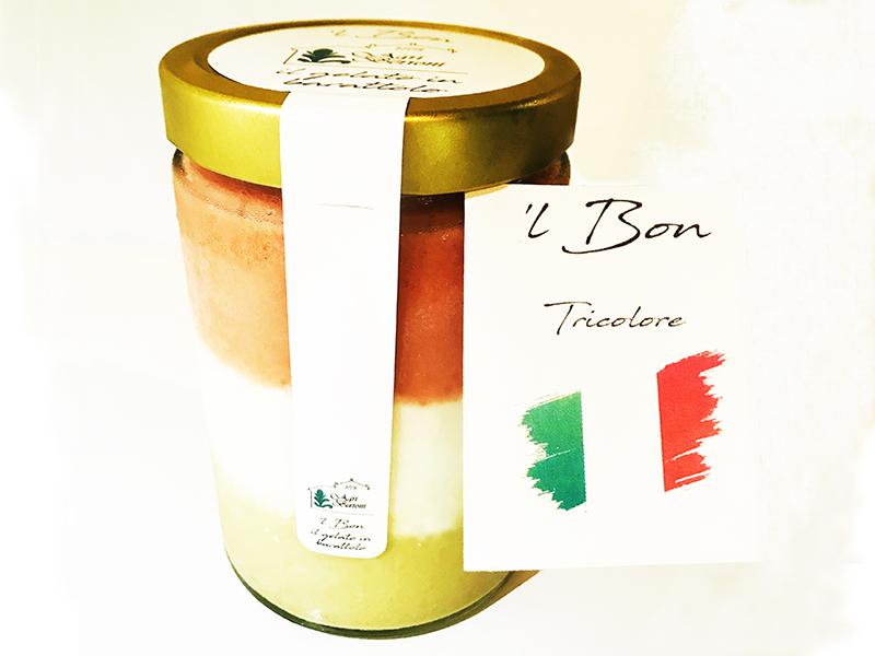 Il Bon Tricolore