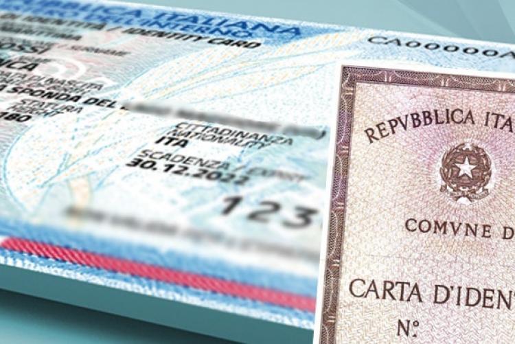 proroga carte di identità coronavirus