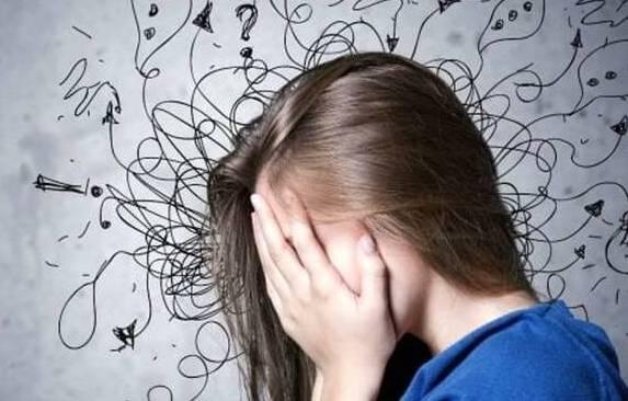 supporto psicologico coronavirus poirino