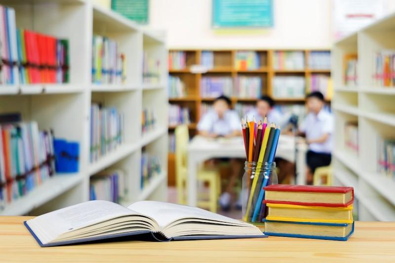 voucher scuola piemonte 2020