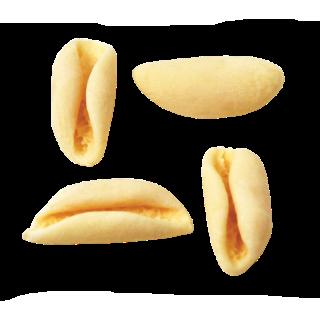 Pasta Berruto cavatelli regionali