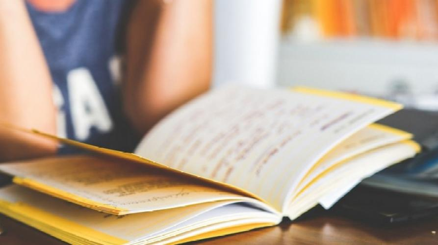 calendario scolastico 2021 piemonte
