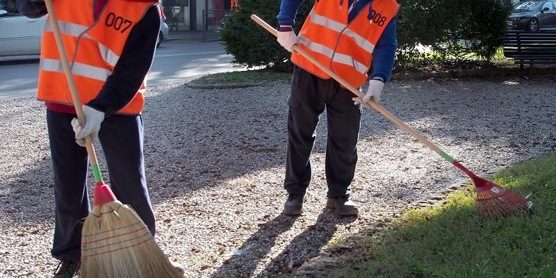 progetti pubblica utilità bando Carmagnola