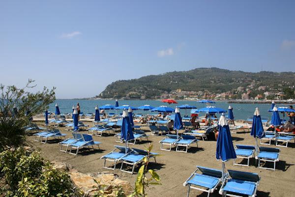 soggiorno marino caramagna hotel sole diano marina
