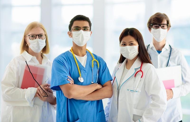 bandi personale sanitario piemonte