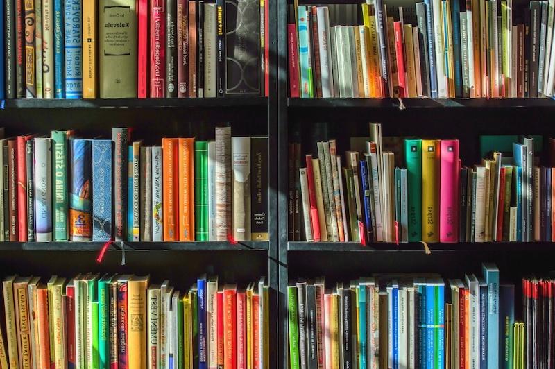 biblioteca santena orari