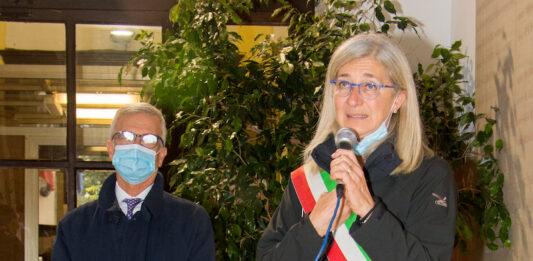 sindaco Gaveglio contro Regione Pronto Soccorso Carmagnola
