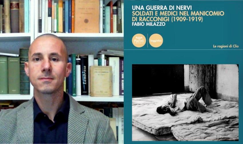 Fabio Milazzo Racconigi