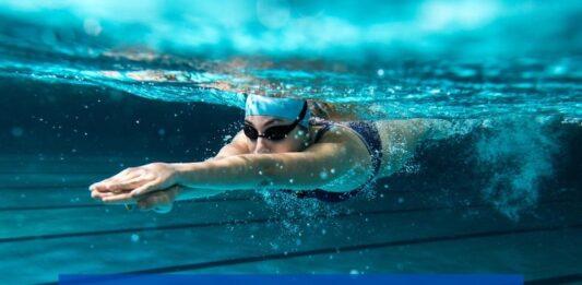 nuoto 7 mattino piscina carmagnola