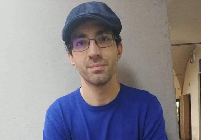 scrittore siciliano carmagnola