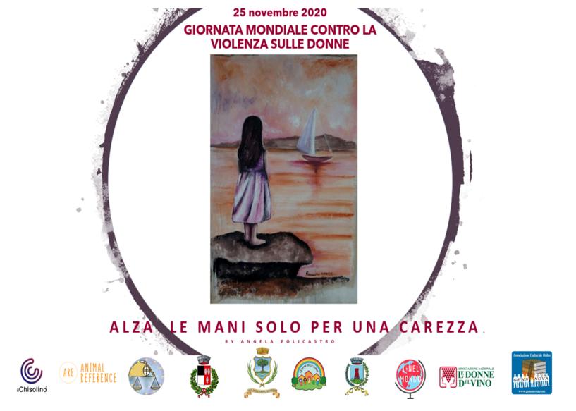i0avo1ob4oefgm https www ilcarmagnolese it castagnole piemonte giornata internazionale contro la violenza sulle donne