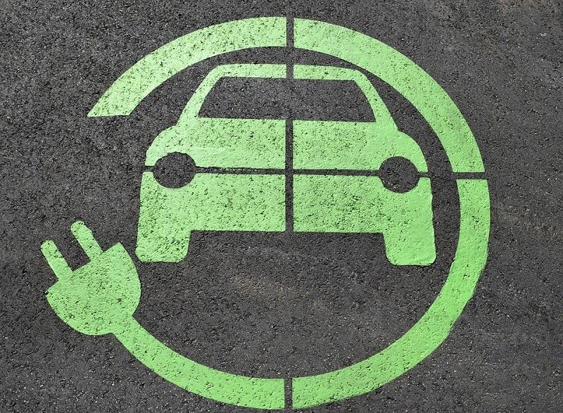 santena auto elettriche