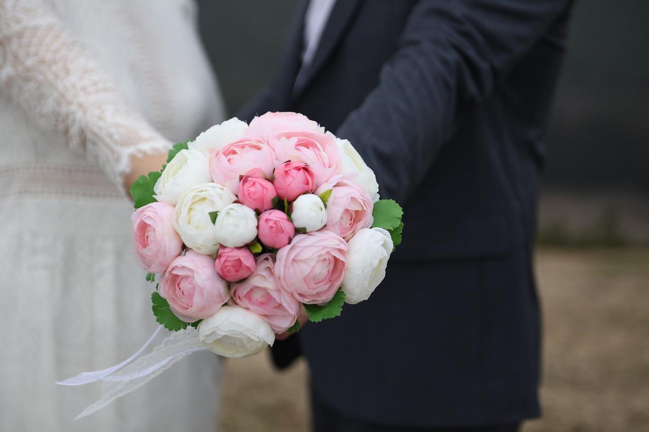 Villastellone anniversari di matrimonio