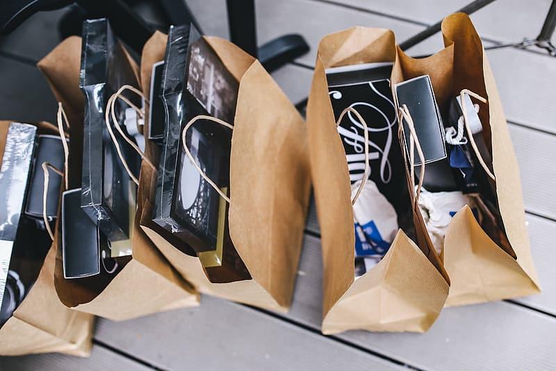 negozi di Carignano