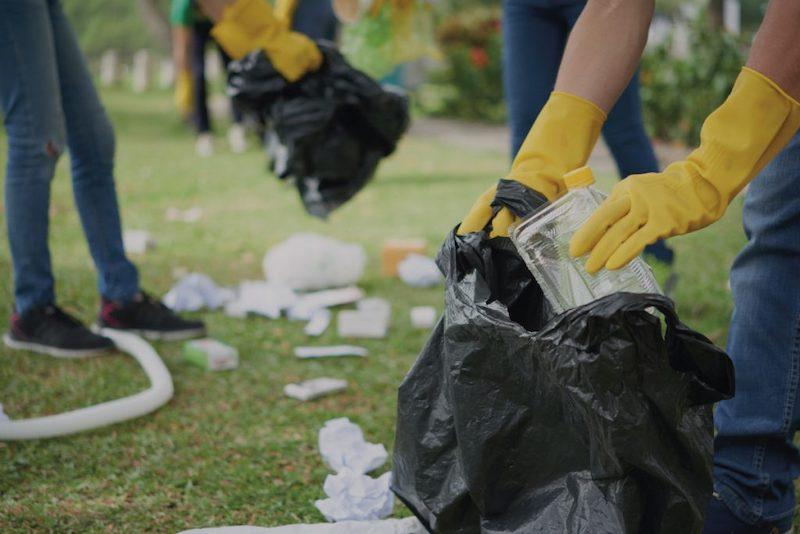 lavori socialmente utili pulizia carmagnola dormitorio