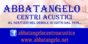 Abbatangelo Centri Acustici