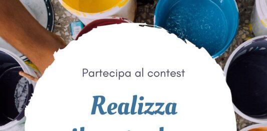 concorso logo carmagnola