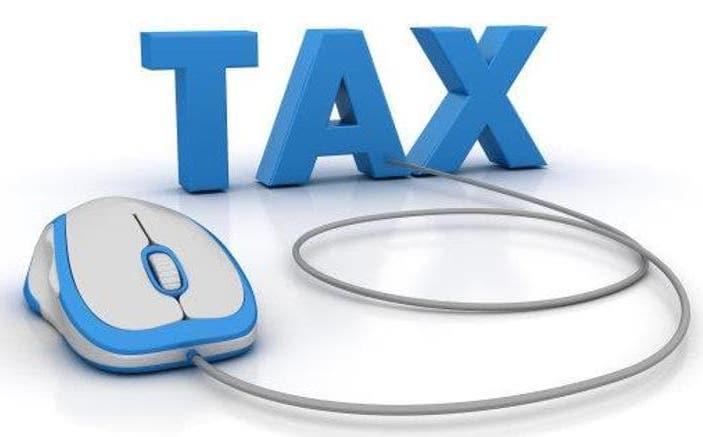 Web Tax Carmagnola
