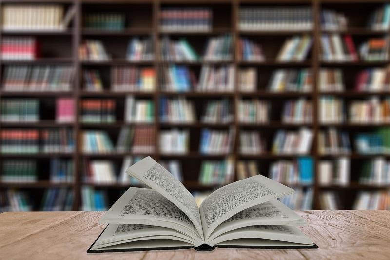 racconigi biblioteca