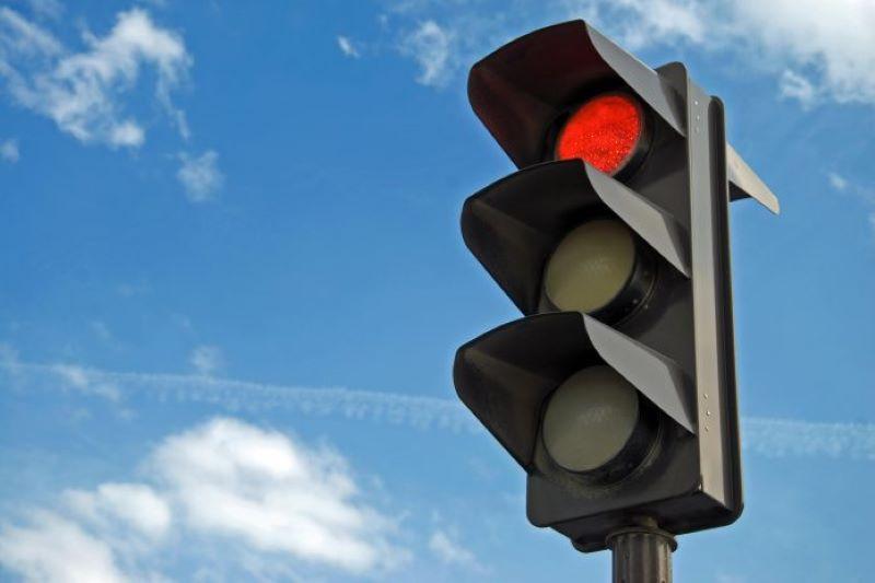 Virle semaforo