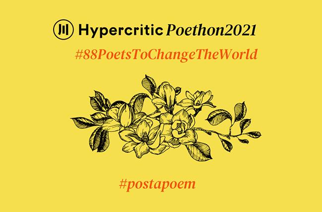 Avataneo 88 poetesse per cambiare il mondo