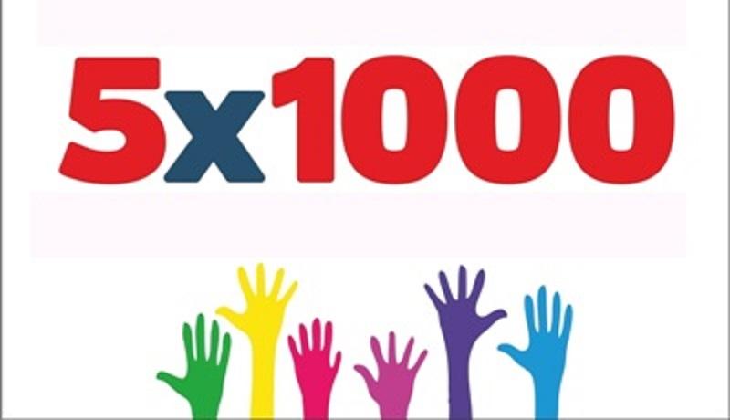 ceresole 5x1000