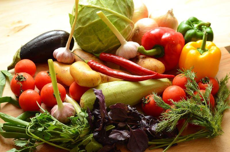 carignano Villastellone distretto cibo