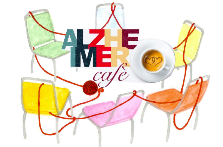Caffè Alzheimer Carmagnola