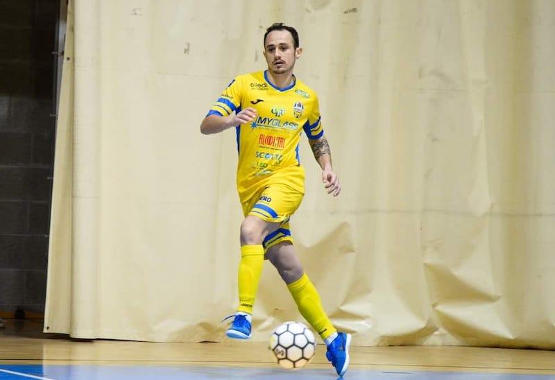 Elledì Futsal Play Off
