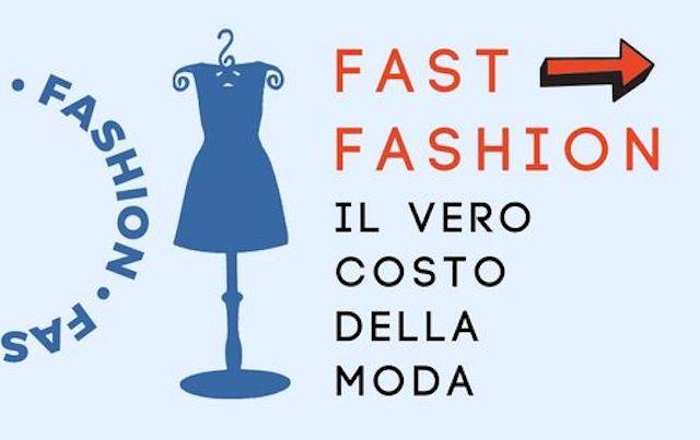 impatto ambientale e sociale della moda